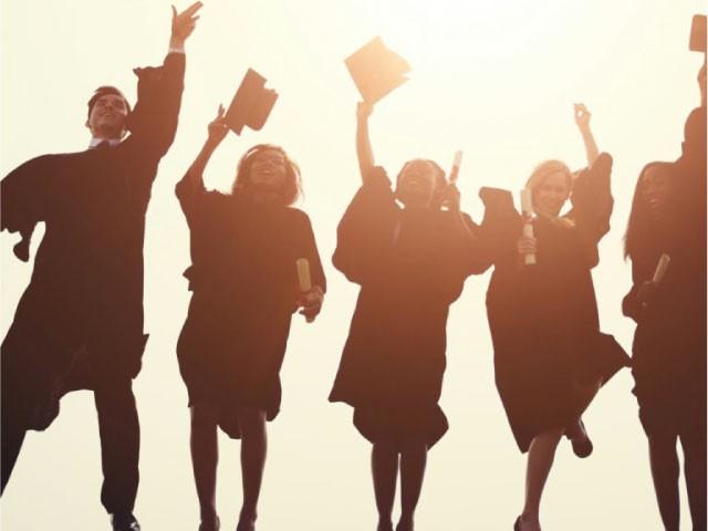 高校生・保護者様必見!『大学留学とその後の進路』ーオンライン開催ー