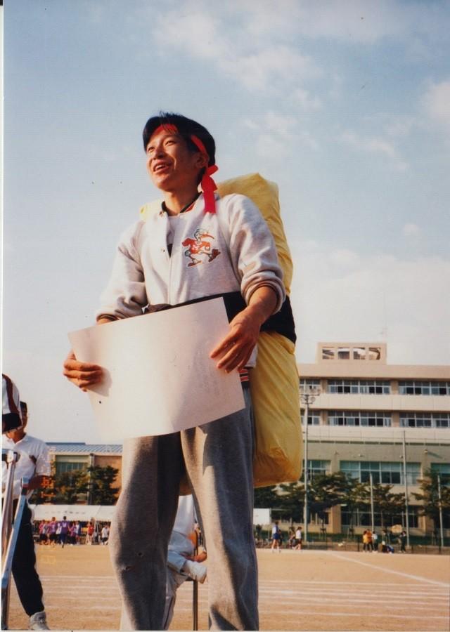 北 高校 浜松