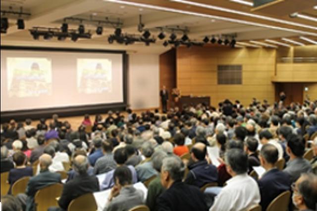 明治大学と長崎県が連携協定を締結 10月27日(日)駿河台キャンパスで協定締結式実施