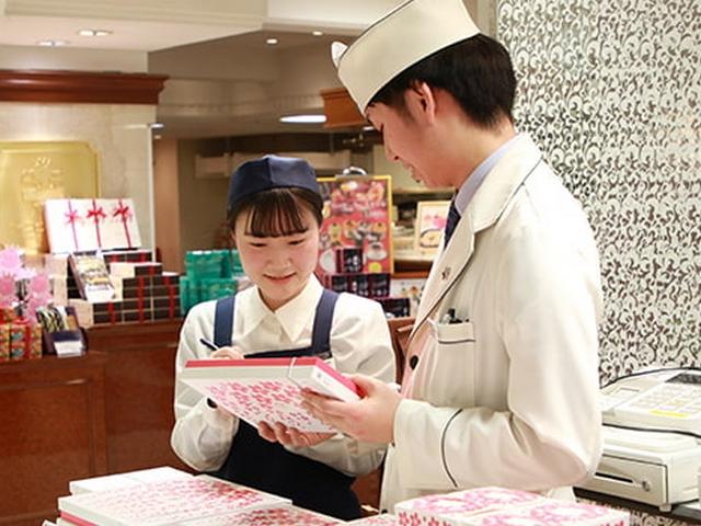 熊本で学び九州を創る グローカル人材の育成