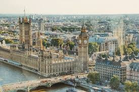 University College London 留学レポート 更新しました!