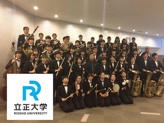 【吹奏楽部】東京都吹奏楽コンクールに24年連続出場・銀賞受賞