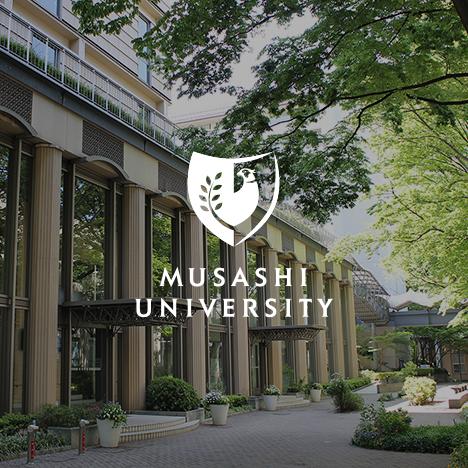 5/2(木)社会学部メディア社会学科 中橋雄教授がNHK高校講座「社会と情報」に出演します