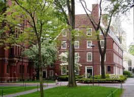 【2022年以降に留学を予定されている学生対象】海外トップ大進学説明会